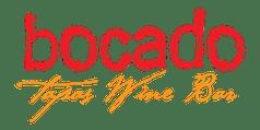 Bocado_Logo