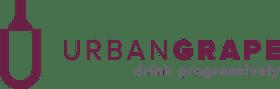 UrbanGrape-logo