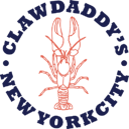 claw-daddy