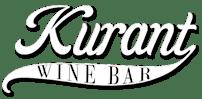 kurant-wine-bar-1