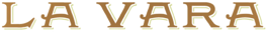 la-vara