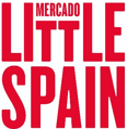mercado-little-spain