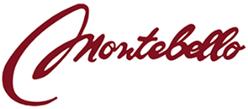 montebello-1