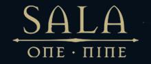 sala-one-nine