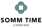 somm-time-2