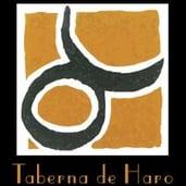 tabernadeharo_logo